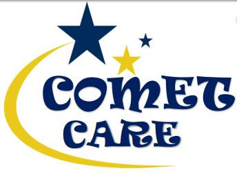 Comet Care - Before & After School Care
